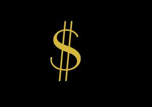Konto oszczędnościowe i jego opłacalność